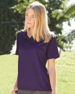 Augusta Sportswear 5097 - Ladies Wicking Mesh Polo