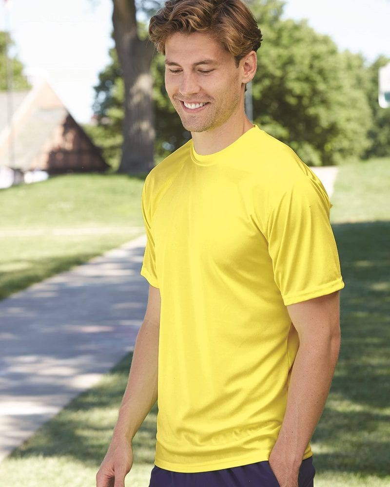 Augusta Sportswear 790 - Wicking T Shirt