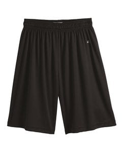 Badger 4109 - B-Dry Core 9 Inseam Shorts