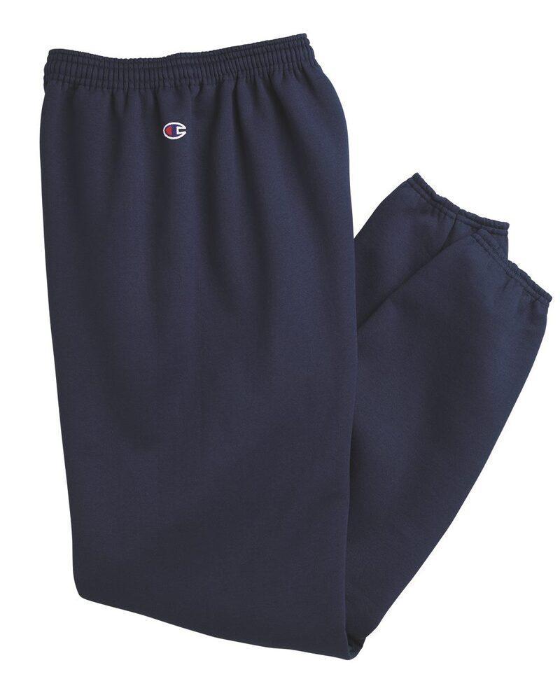 Champion P900 - Pantalon de survêtement Eco