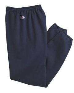 Champion P900 - Eco Sweatpants
