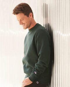 Champion S149 - Sweatshirt col roulé Reverse Weave®