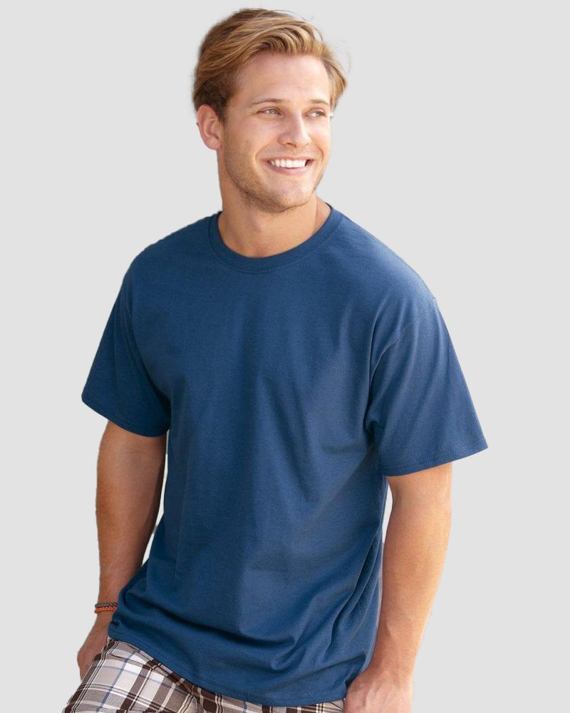 Hanes 5250 - Tagless® T-Shirt
