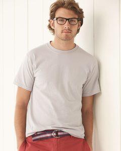 JERZEES 29MT - 50/50 T-Shirt Tall Sizes