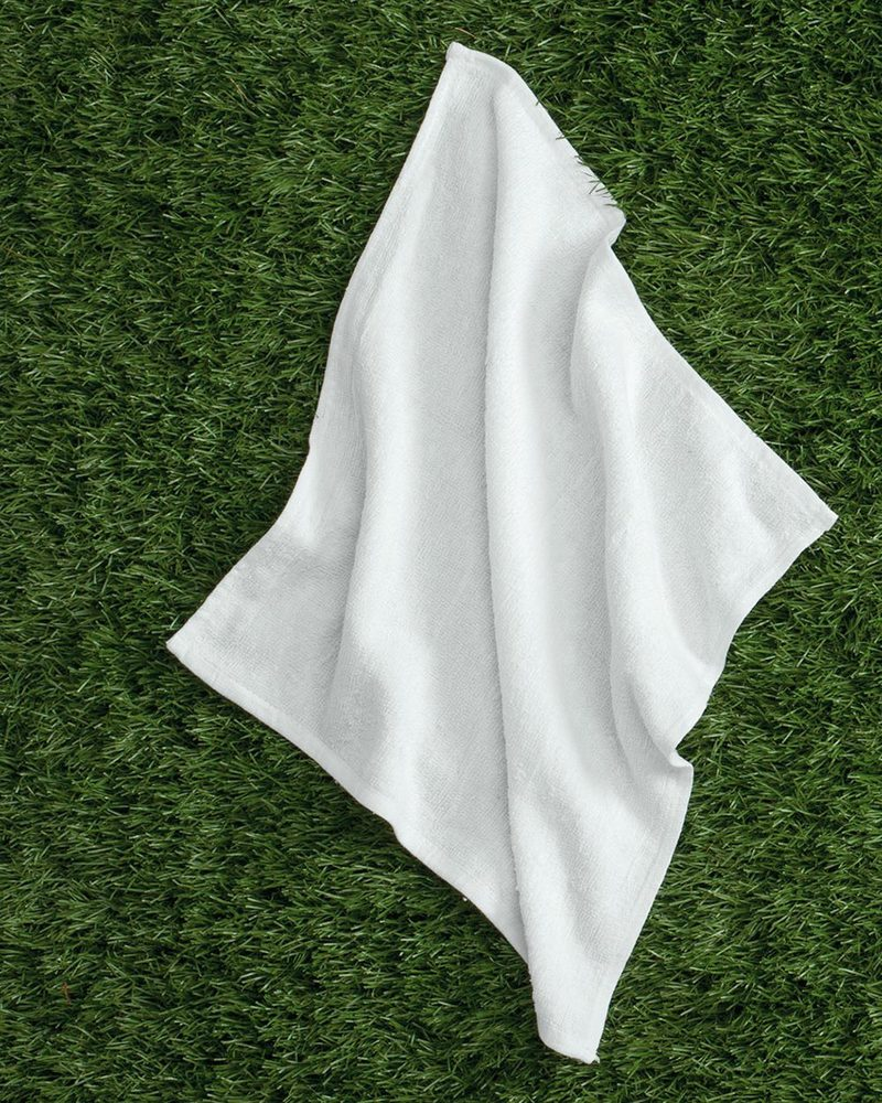 Carmel Towel Company C1515 - Toalla de reunión