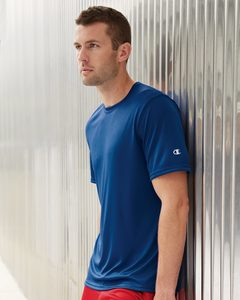 Champion CW22 - Double Dry® Performance T-Shirt