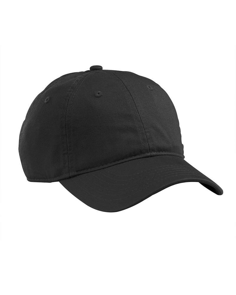 Econscious 7000 - Organic Cotton Baseball Cap