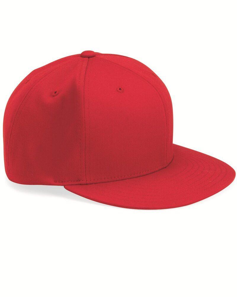 Flexfit 6297F - Pro-Baseball On Field Cap