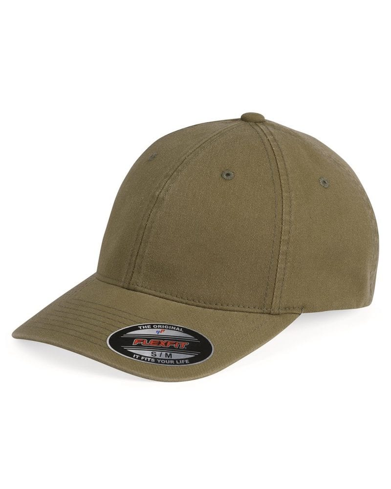 Flexfit 6997 - Garment-Washed Cap