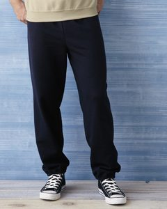 Gildan 18200 - Heavy Blend™ Sweatpants