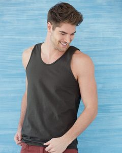 Gildan 2200 - Ultra Cotton™ Tank Top