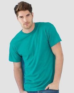 Gildan 8000 - DryBlend™ 50/50 T-Shirt