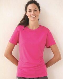 Hanes 4830 - Ladies Cool Dri® Short Sleeve Performance T-Shirt