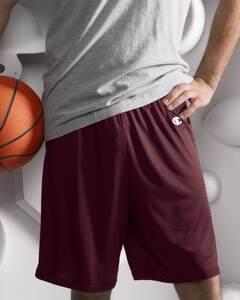 Champion 8731 - Shorts  en maille