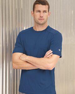 Champion CV20 - Short Sleeve Vapor T-Shirt