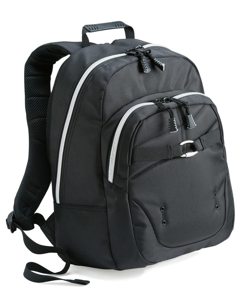 Fortress 6021 - Manhattan Backpack