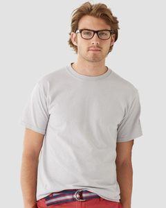 JERZEES 29MR - Heavyweight Blend™ 50/50 T-Shirt