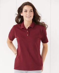 JERZEES 537WR - Ladies Easy Care Sport Shirt