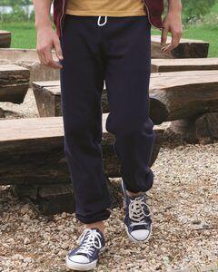 JERZEES 973MR - NuBlend® Sweatpants