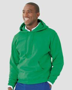 JERZEES 996MR - NuBlend® Hooded Sweatshirt