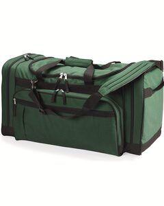 Liberty Bags 3906 - Explorer Large Duffel