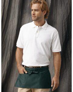 Liberty Bags 5501 - Delantal de cintura