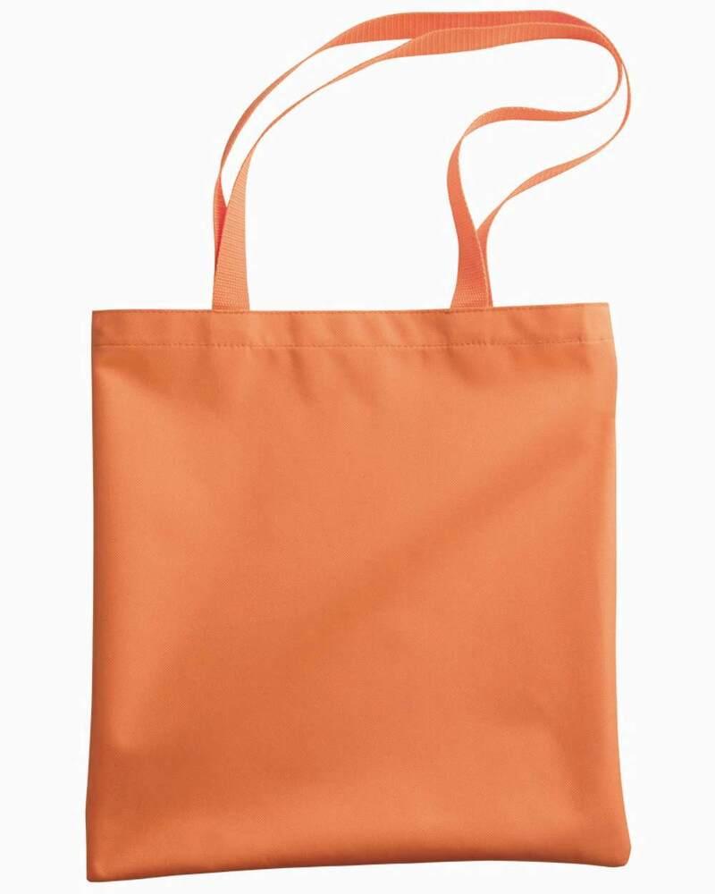 Liberty Bags 8801 - Bolsa básica reciclable