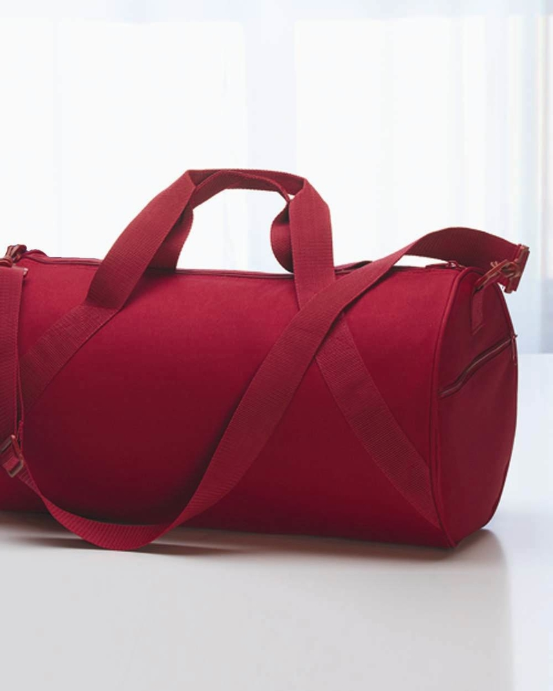Liberty Bags 8805 - Bolso pequeño de material reciclado