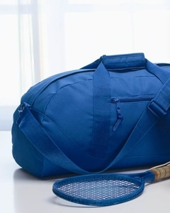 Liberty Bags 8806 - Recycled Large Duffel