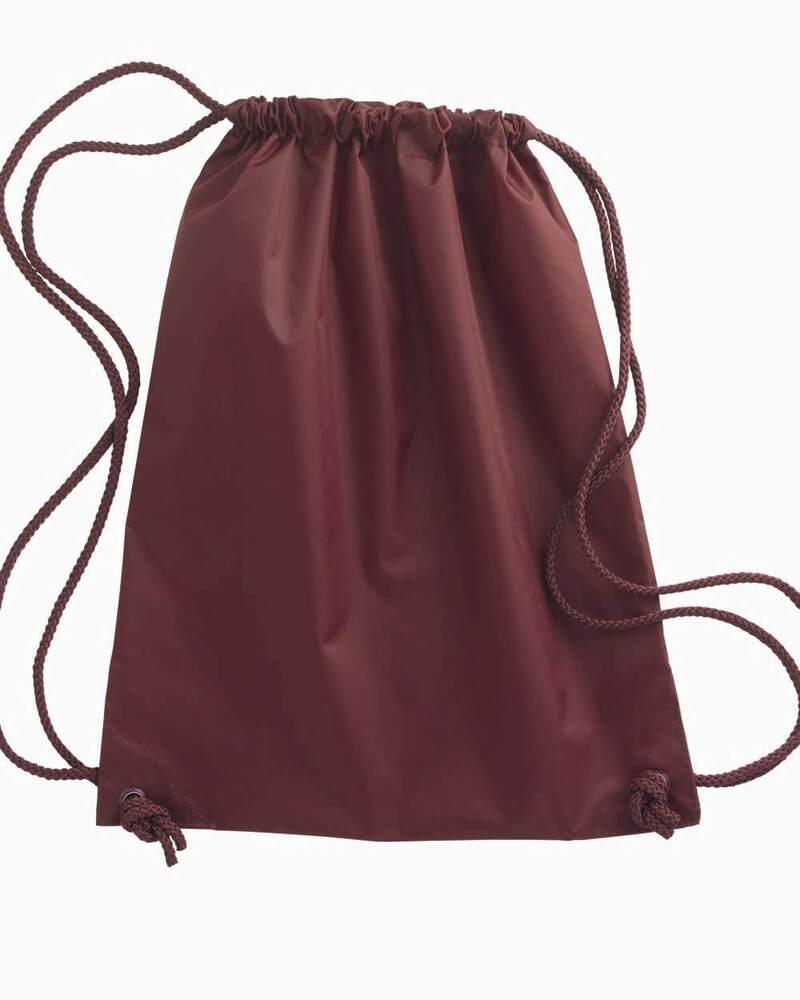Liberty Bags 8881 - Bolsa con cordón ajustable con DUROcord