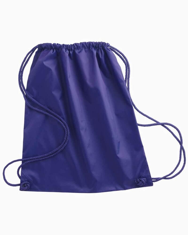 Liberty Bags 8882 - Bolsa ajustable con cordones con Durocord