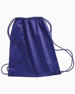 Liberty Bags 8882 - Large Drawstring Pack with DUROcord®