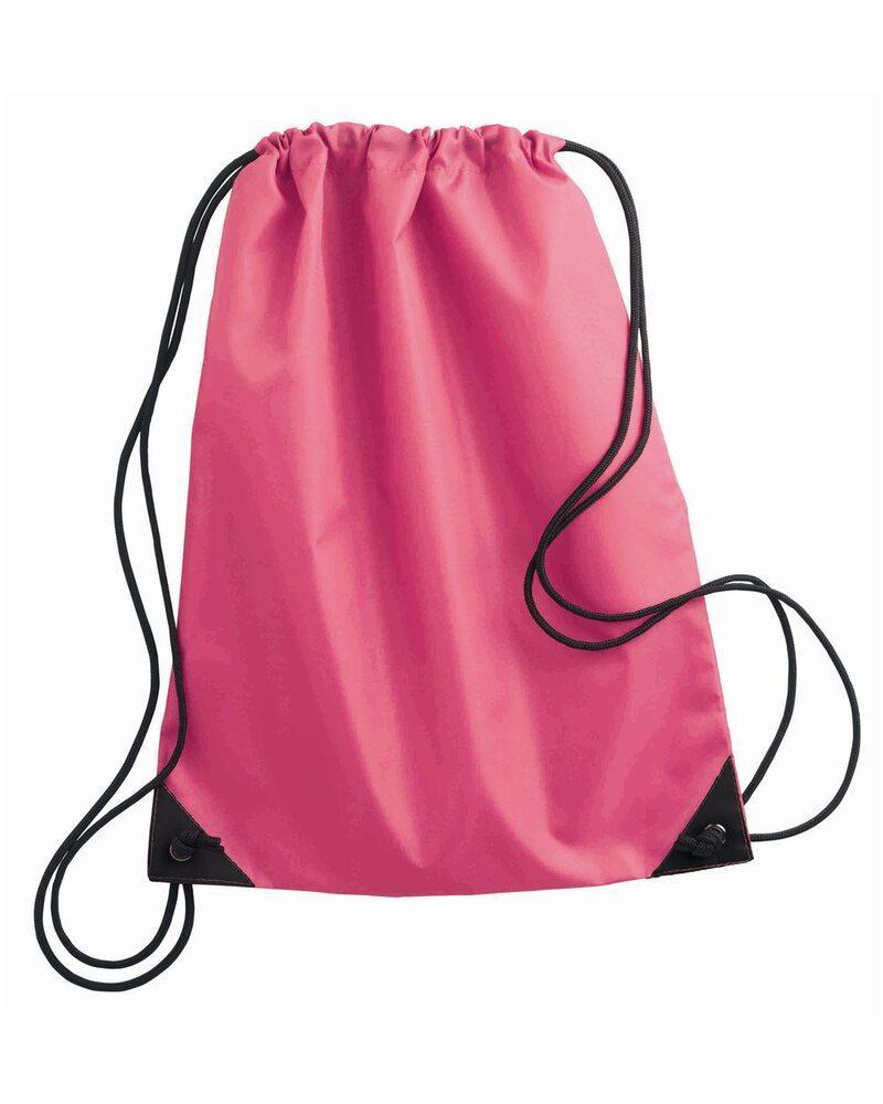 Liberty Bags 8886 - Bolso con cordón Value