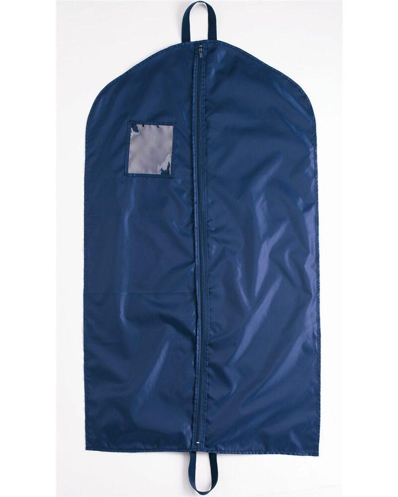 Liberty Bags 9009 - Garment Bag