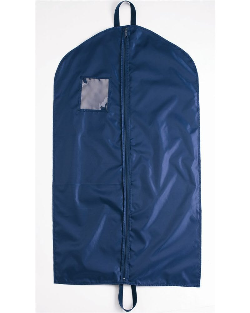 Liberty Bags 9009 - Garment Bag