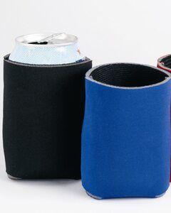 Liberty Bags FT001 - Lata acogedora aislada