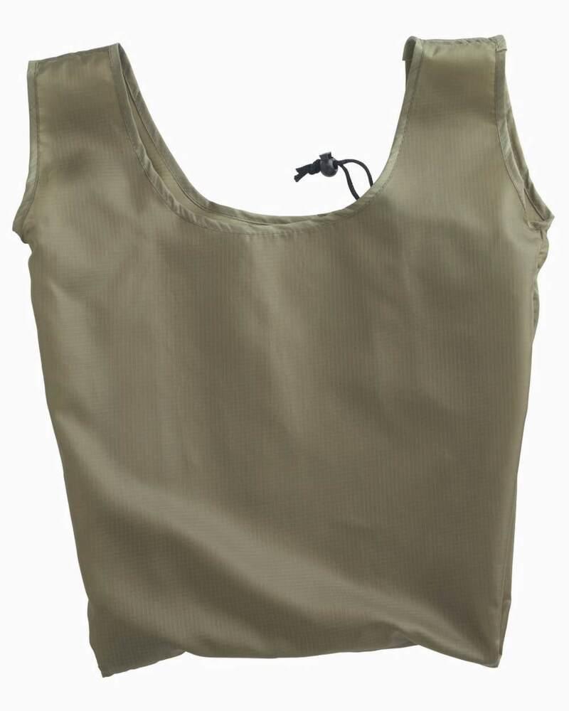 Liberty Bags R1500 - Bolsa de shopping reutilizable