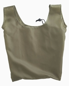 Liberty Bags R1500 - Reusable Shopping Bag