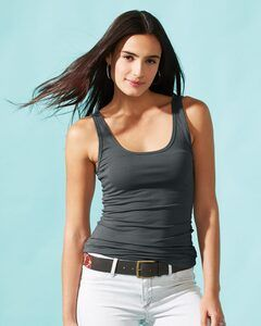 Next Level 3533 - Camisole en jersey