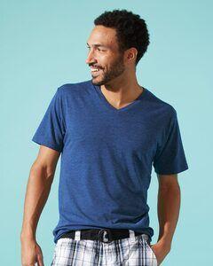 Next Level 6040 - T-Shirt Triblend V
