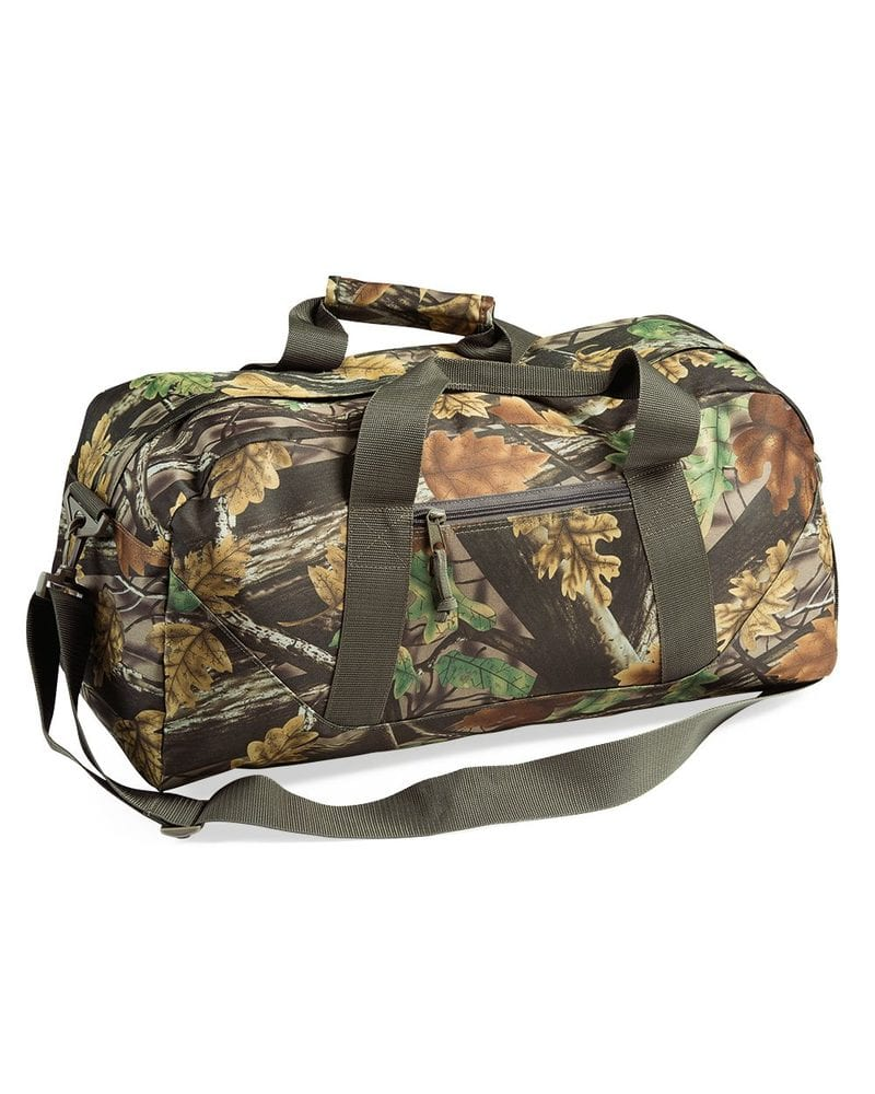 Sherwood 5563 - Large Duffel
