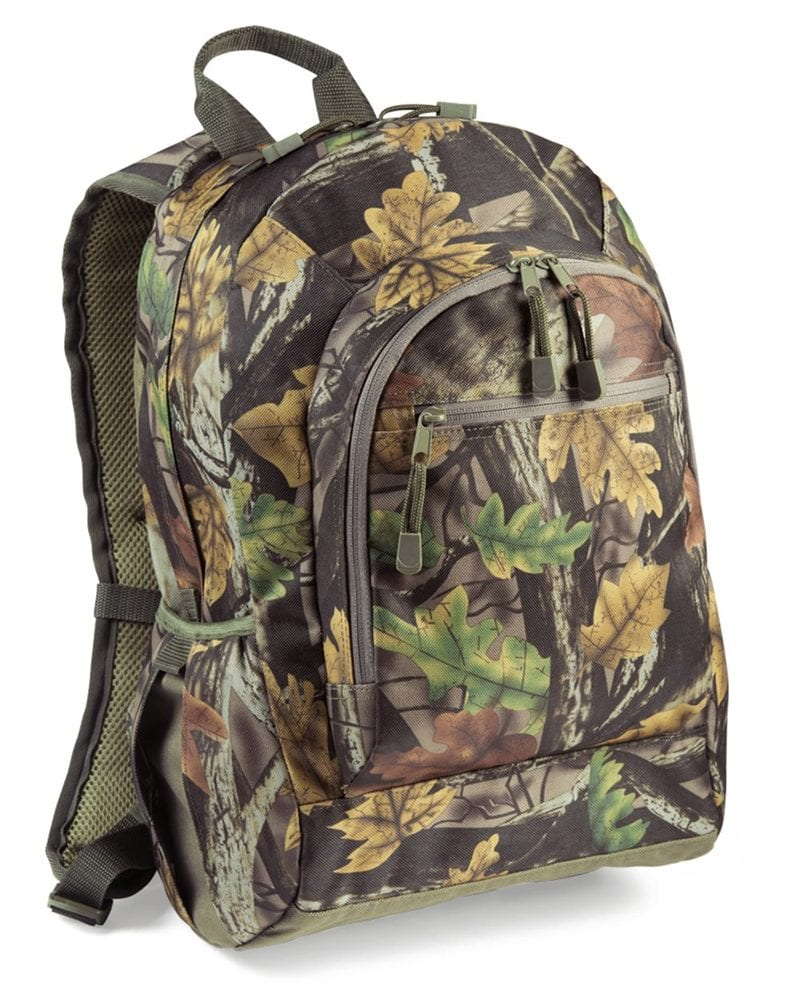 Sherwood 5565 - Backpack