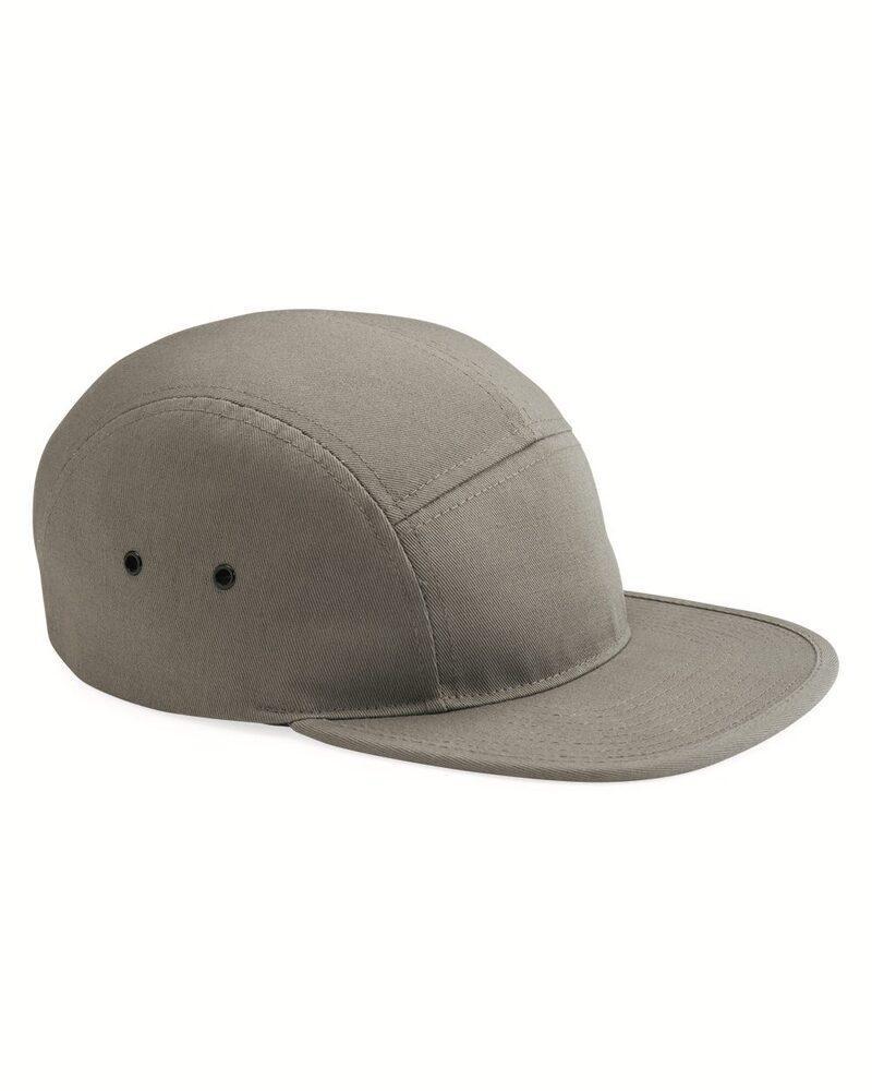 Yupoong 7005 - Jockey Flat Bill Cap