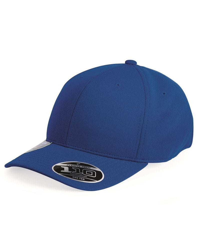 Flexfit 110P - One Ten Mini-Pique Cap
