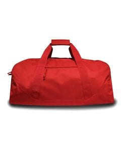"Liberty Bags 8823 - 27"" Dome Duffel"