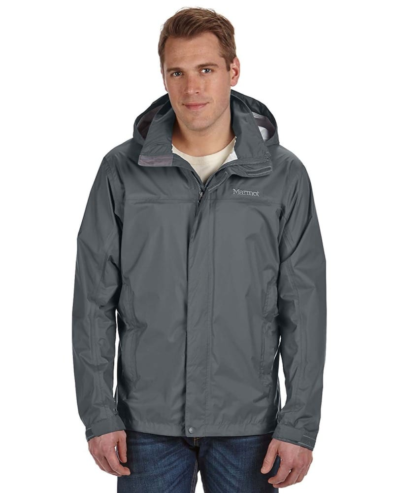 Marmot 41200 - Men's PreCip® Jacket
