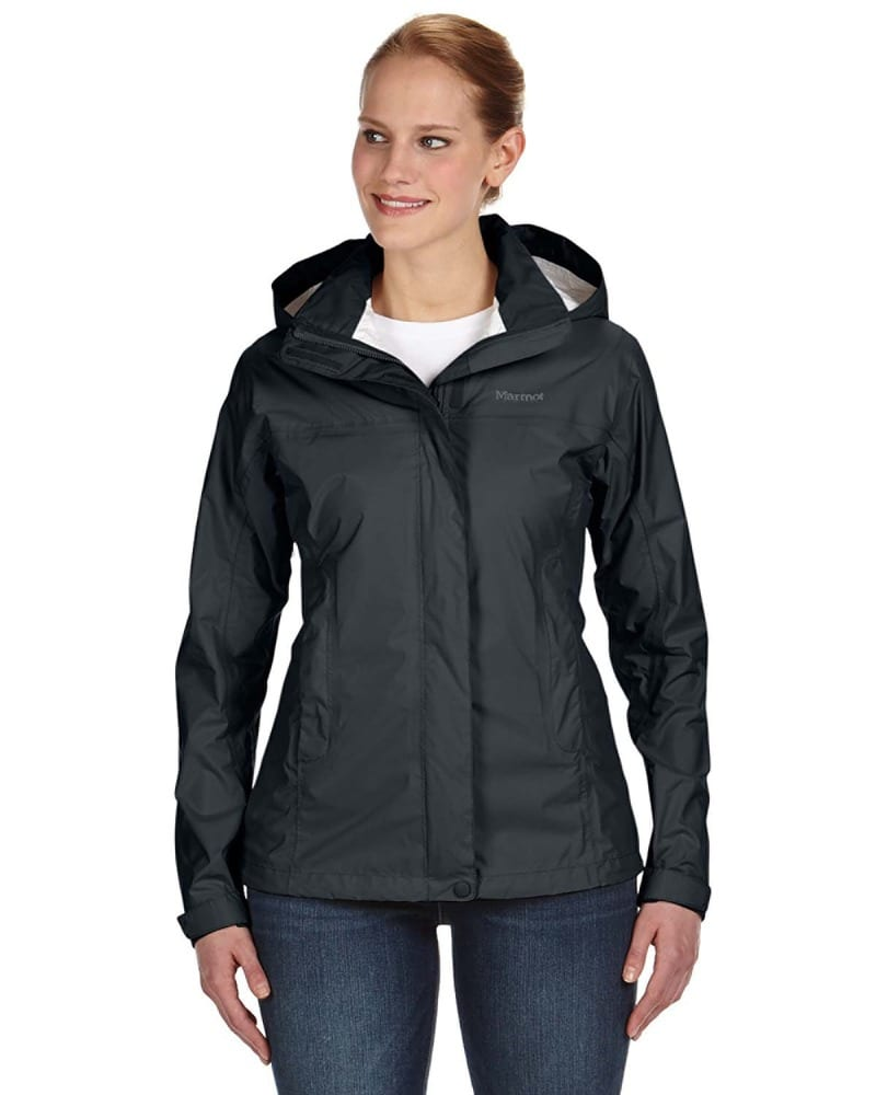 Marmot 46200 - Ladies PreCip® Jacket