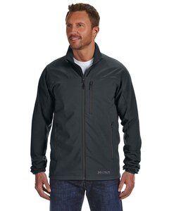 Marmot 98260 - Mens Tempo Jacket
