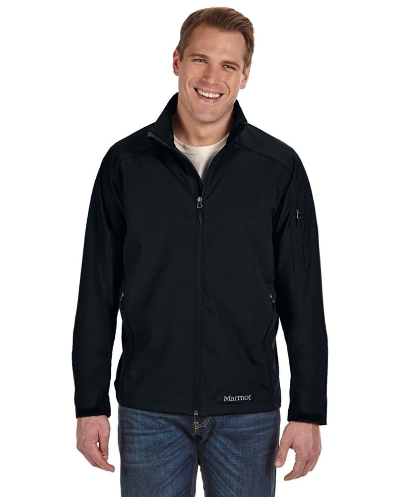 Marmot 94410 - Men's Approach Jacket