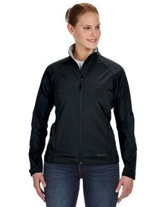 Marmot 8587 - Ladies Levity Jacket